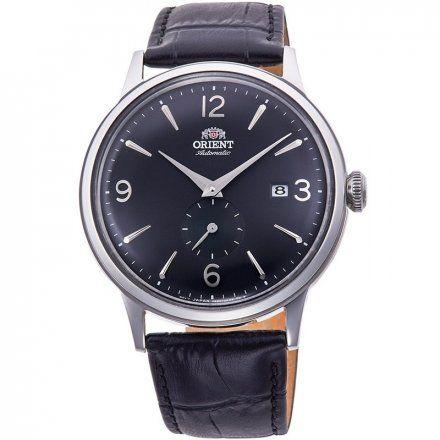 ORIENT RA-AP0005B10B Zegarek Japońskiej Marki Orient A-AP0005B10