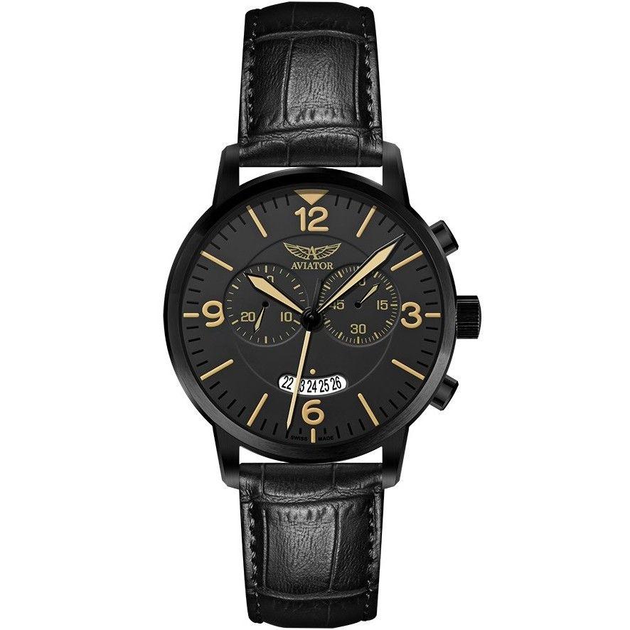 Авиатор продать часы в можно сдать магазин обратно часы