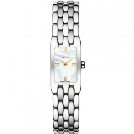 Zegarek Szwajcarski Doxa Chic 253.15.051R.10