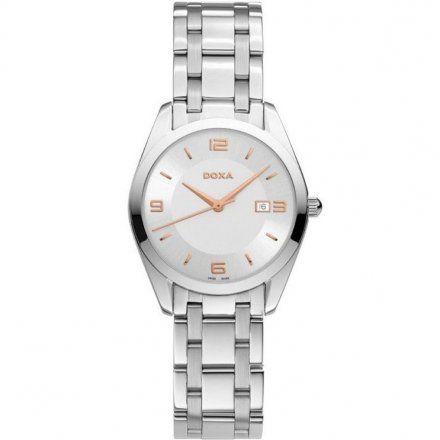 Zegarek Szwajcarski Doxa Neo 121.15.023R10