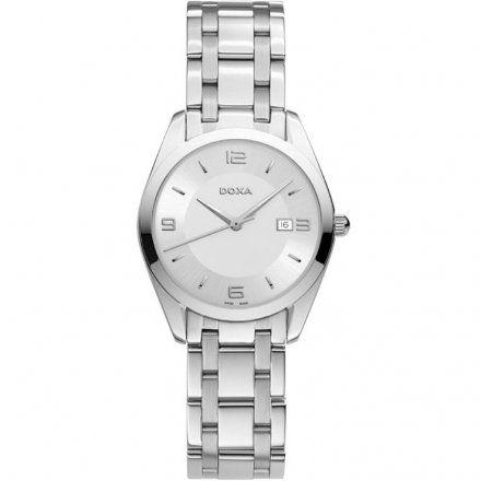Zegarek Szwajcarski Doxa Neo 121.15.023.10