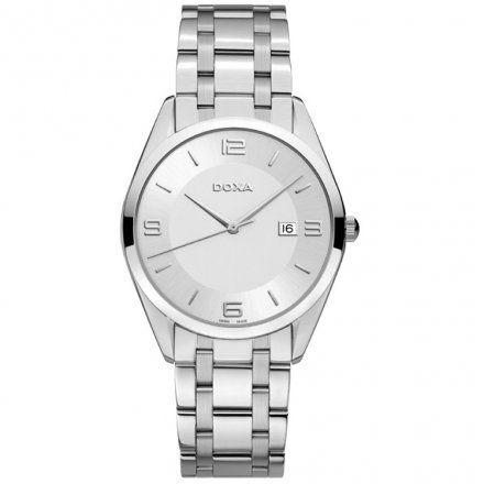 Zegarek Szwajcarski Doxa Neo 121.10.023.10