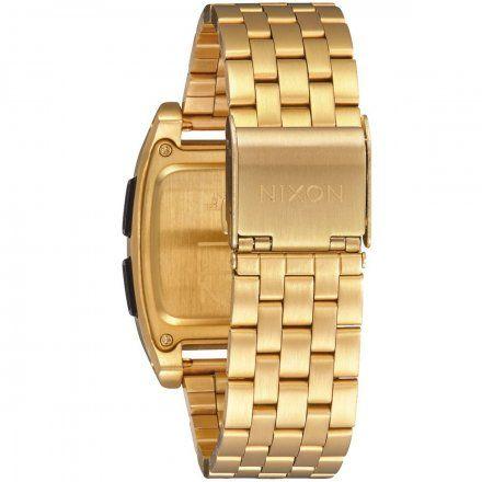 Zegarek Nixon Base Nixon A1107-502