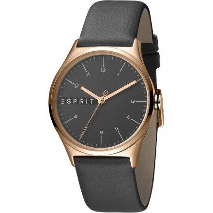 Zegarek Esprit ES1L034L0045