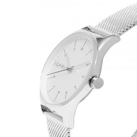 Zegarek Esprit ES1L034M0055