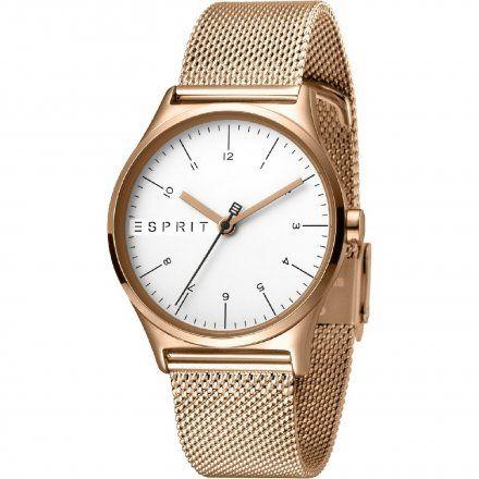 Zegarek Esprit ES1L034M0085