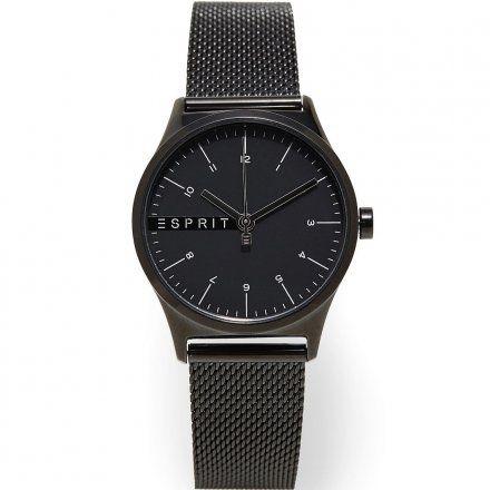 Zegarek Esprit ES1L034M0095