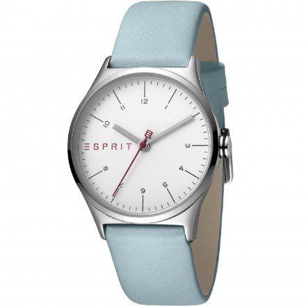 Zegarek Esprit ES1L034L0015