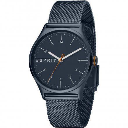 Zegarek Esprit ES1L034M0105
