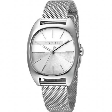 Zegarek Esprit ES1L038M0075