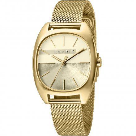 Zegarek Esprit ES1L038M0095