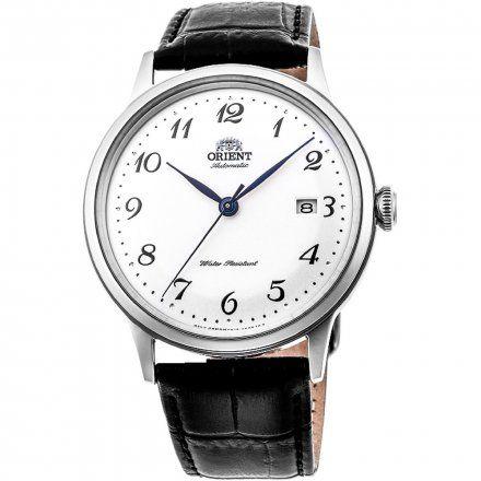 ORIENT RA-AC0003S10B Zegarek Japońskiej Marki Orient RA-AC0003S