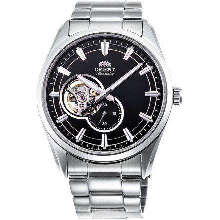 ORIENT RA-AR0002B10B Zegarek Japońskiej Marki Orient RA-AR0002B