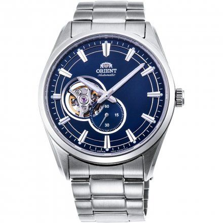 ORIENT RA-AR0003L10B Zegarek Japońskiej Marki Orient RA-AR0003L