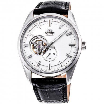 ORIENT RA-AR0004S10B Zegarek Męski Japońskiej Marki Orient RA-AR0004S