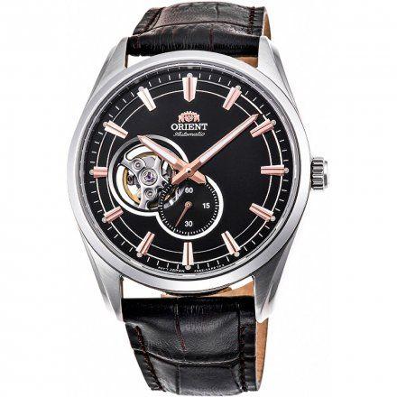 ORIENT RA-AR0005Y10B Zegarek Męski Japońskiej Marki Orient RA-AR0005Y
