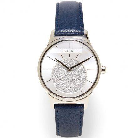 Zegarek Esprit ES1L026L0015
