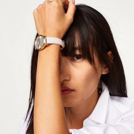 Zegarek Esprit ES1L026L0025