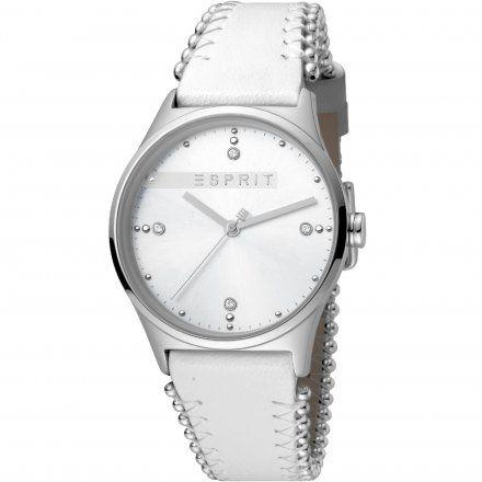 Zegarek Esprit ES1L032L0015