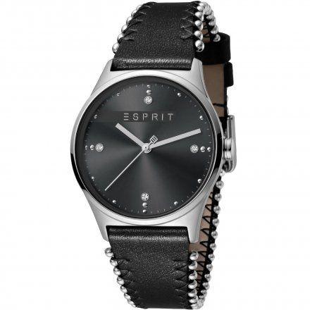 Zegarek Esprit ES1L032L0025