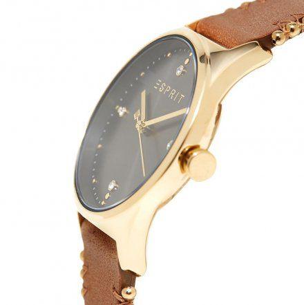 Zegarek Esprit ES1L032L0035