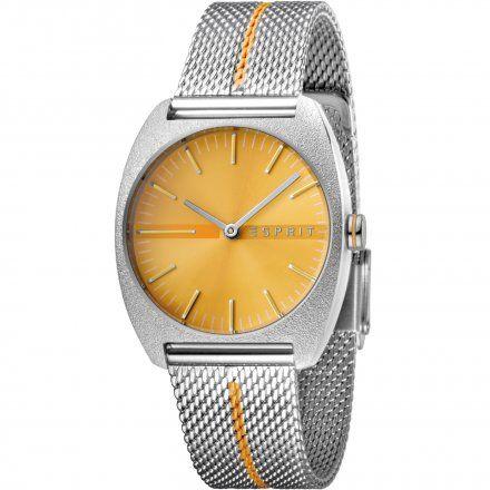 Zegarek Esprit ES1L035M0065