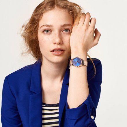 Zegarek Esprit ES1L032E0085