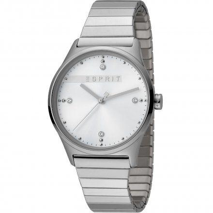 Zegarek Esprit ES1L032E0095