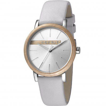 Zegarek Esprit ES1L030L0035