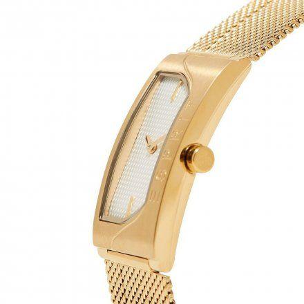Zegarek Esprit ES1L045M0035