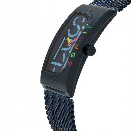 Zegarek Esprit ES1L046M0085