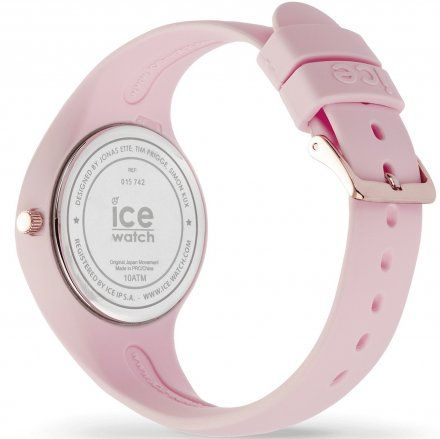 Ice-Watch 015742 - Zegarek Ice Sunset - Small IW015742