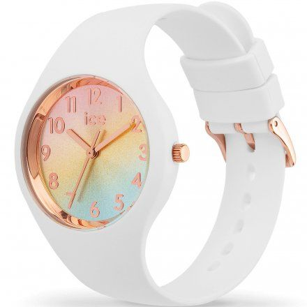 Ice-Watch 015743 - Zegarek Ice Sunset - Small IW015743