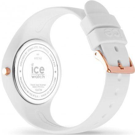 Ice-Watch 015743 - Zegarek Ice Sunset - Small IW015743
