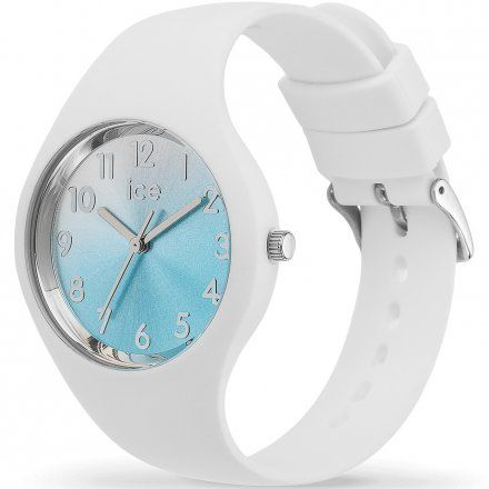 Ice-Watch 015745 - Zegarek Ice Sunset - Small IW015745