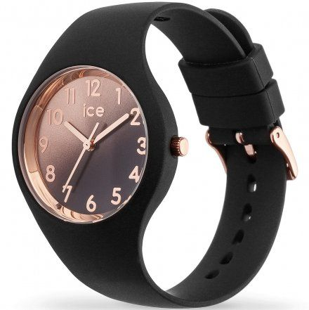 Ice-Watch 015746 - Zegarek Ice Sunset - Small IW015746
