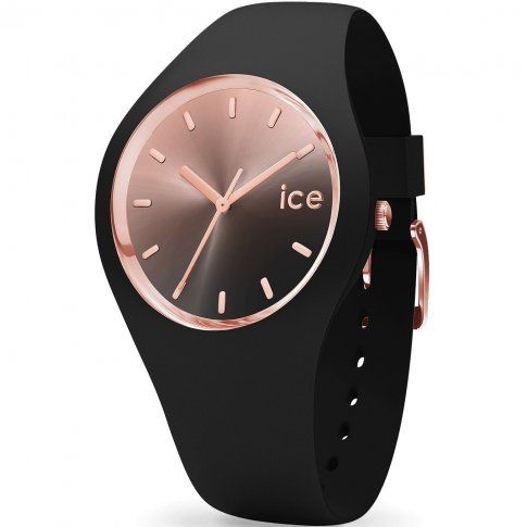 Ice-Watch 015748 - Zegarek Ice Sunset - Medium IW015748 - Dobra cena ... ec431dbd38