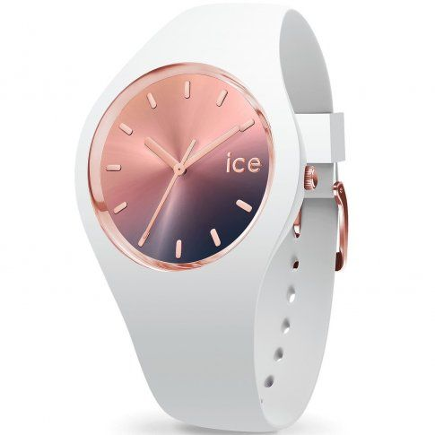 Ice-Watch 015749 - Zegarek Ice Sunset - Medium IW015749 - Dobra cena ... c2732b9173