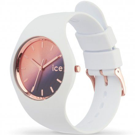 Ice-Watch 015749 - Zegarek Ice Sunset - Medium IW015749