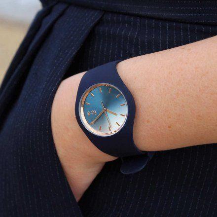 Ice-Watch 015751 - Zegarek Ice Sunset - Medium IW015751