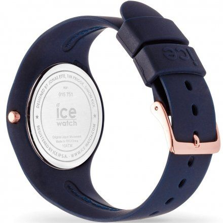 Ice-Watch 015751 - Zegarek Ice Sunset - Medium IW015751