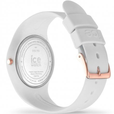 Ice-Watch 016049 - Zegarek Ice Sunset - Small IW016049