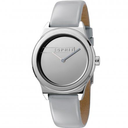 Zegarek Esprit ES1L019L0025