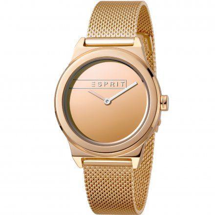 Zegarek Esprit ES1L019M0095