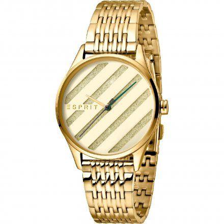 Zegarek Esprit ES1L029M0055
