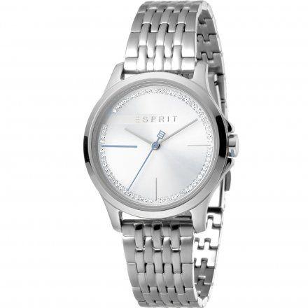 Zegarek Esprit ES1L028M0055