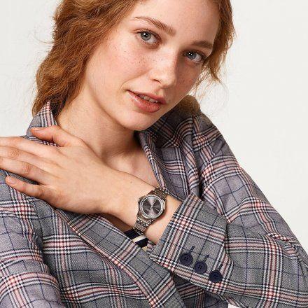 Zegarek Esprit ES1L028M0065