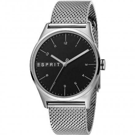 Zegarek Esprit ES1G034M0065