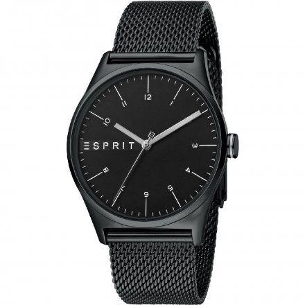 Zegarek Esprit ES1G034M0085