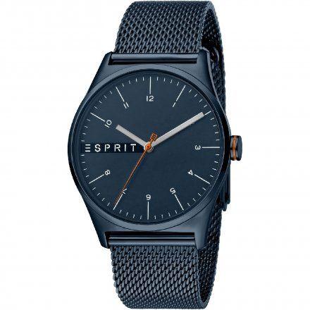 Zegarek Esprit ES1G034M0095